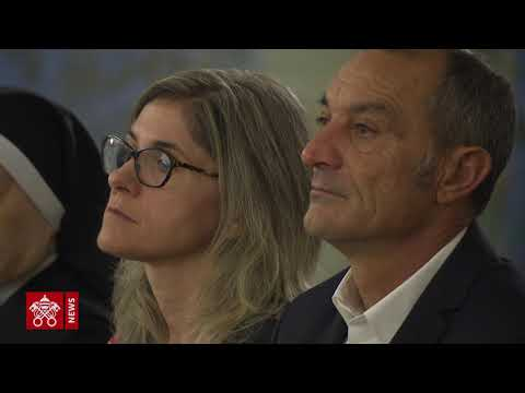 2018-12-03 Santa Marta Videonews