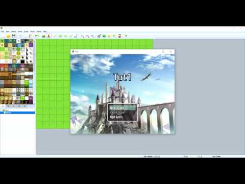 Rpg Maker Mv Tutorial - Energy System(Energy Production)