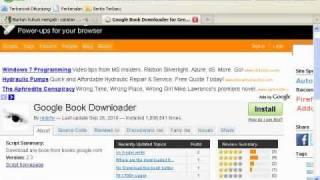 download lagu Download Buku Dari Google Books gratis