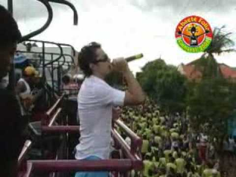 Abaeté Folia 2008 (((Vídeo Oficial))) Video