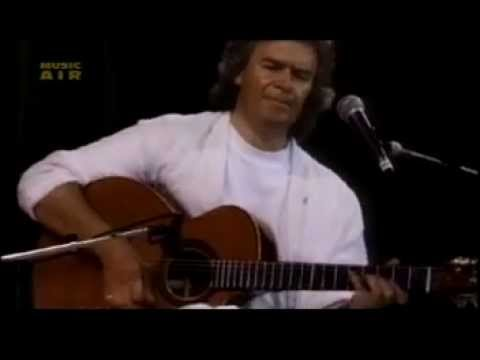 John Mclaughlin, Kai Eckhardt, Trilok Gurtu - Live at Royal Festival Hall (1990)