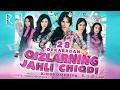 Qizlarning jahli chiqdi (treyler) 2 | Кизларнинг жахли чикди (трейлер) 2