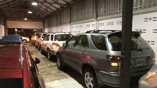 បង់រំលោះរថយន្តមួយទឹក   Car Loan & Car for Sale By Car Shop