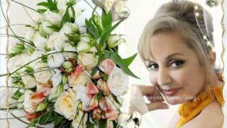 googoosh baran