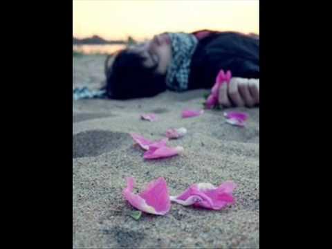 my heart goes dhin tana NAvya serial