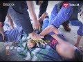 Detik-detik Satnarkoba Polres Ogan Ilir Tangkap Bandar Sabu Part 02 - Police Story 17/04