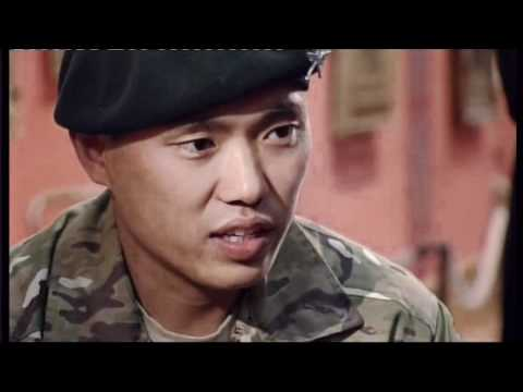 1 Gurkha against 30 Taliban wins Conspicuous Gallantry Cross