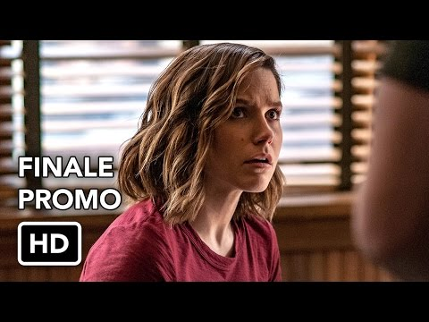 "Chicago PD 3x23 Promo ""Start Digging"" (HD) Season Finale"