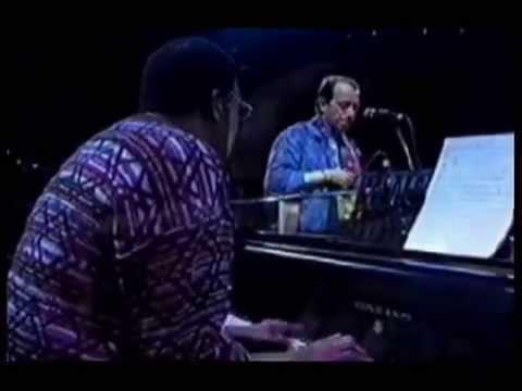 Silvio Rodrguez - El Güije