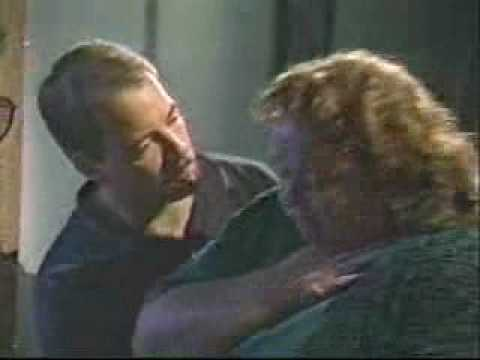 Rescue 911 - Episode 515 -