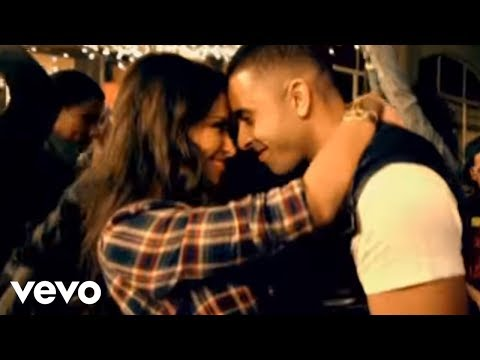 Jay Sean - Do You Remember ft. Sean Paul, Lil Jon