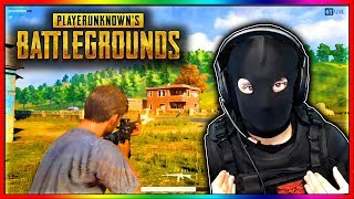 PUBG Funny & WTF Moments Highlights #22 (Playerunknown's Battlegrounds)