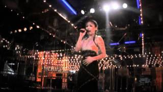 フィリピンパブ ユーロキッス シンガー Eurokiss Singer