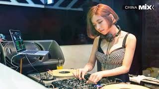 2018電音 DJ Soda ✘ 新2018夜店混音 - 最热门的女性DJ韩国