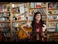 Rosa Díaz: NPR Music Tiny Desk Concert