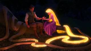 download lagu Tangled- Two Is Better Than One gratis