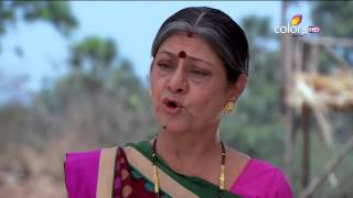 Sanskaar - ??????? - 4th April 2014 - Full Episode (HD)