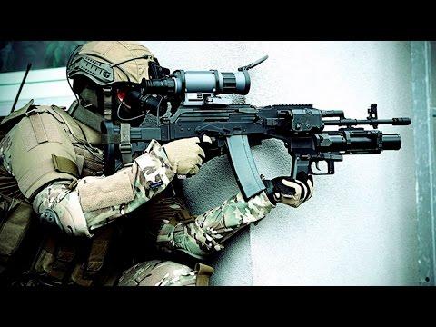 Сильнейшие армии мира - Самая сильная, большая и страшная армия в мире - Самые мощные армии планеты