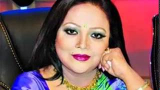 Surjo Tomay Obhinondon  Sabina Yasmin Full Bangla Song