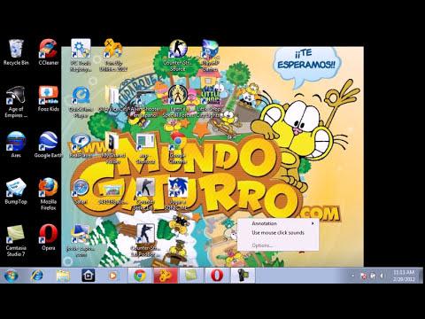 como descargar juegos para mp5 gratis