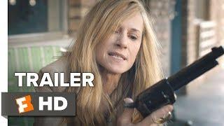 Strange Weather Trailer #1 (2017) | Movieclips Trailers
