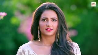 Khuda Bhi Jab Tumhe |  A Different Romantic Love Story |  Neha Kakkar  |  Loves With  Friends |