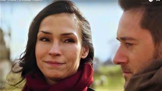Download THE BLACKLIST: REDEMPTION Official Trailer (HD) Famke Janssen Thriller NBC Series 3Gp Mp4