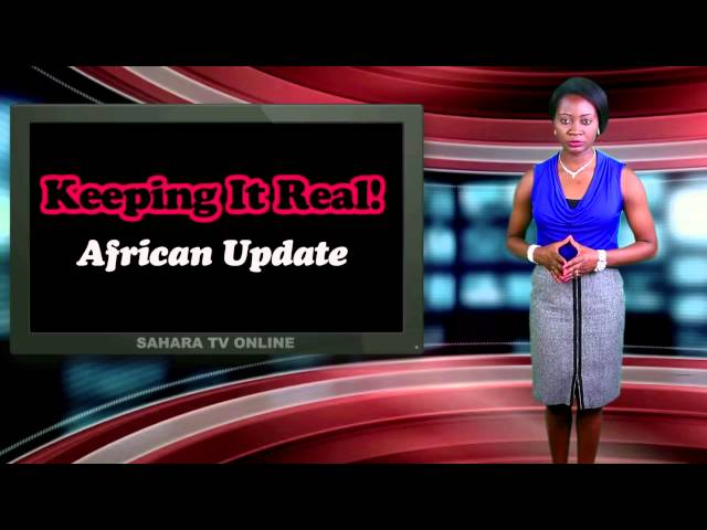 Keeping It Real With Adeola - Episode 133 (#Osun Governorship Election)