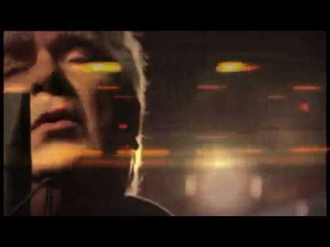 2011 Pasxalis Terzis - Dyo Nyxtes Mono Official Video