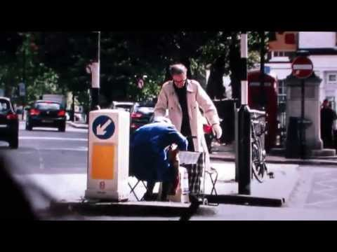 One Direction Video (July 5th)