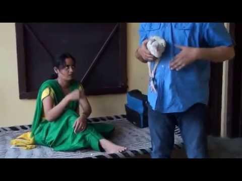 Murga | Punjabi Short Film 2014