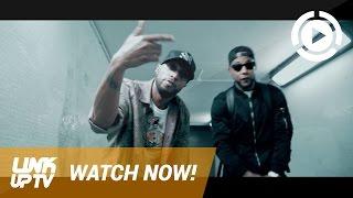 "Jordan London x Rico Pelico - ""She Wants Me"" [Music video] @JLJordanLondon @Rico_Pelico"