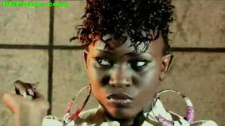 Blu3 ft GNL with Kakana on UGPulse.com Ugandan African Music