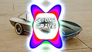 BEAT O SOL - MC GW, MC Arraia, MC Rafa Original, MC W1, MC Pedrinho (DJ GBR)Com Grave (Detona Grave)