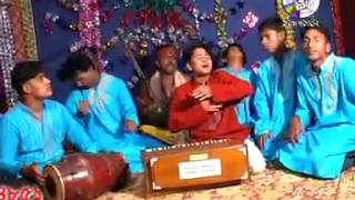Gausel Alom Baba Nure Alom BY Shorif Uddin.mp4