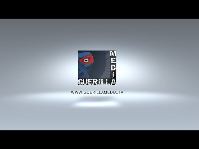 Sizzle Reel-Guerilla Media-Film/TV Production-Naples Florida-Business Review