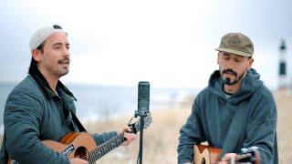 Download lagu Let Her Go - Music Travel Love (Passenger Cover)
