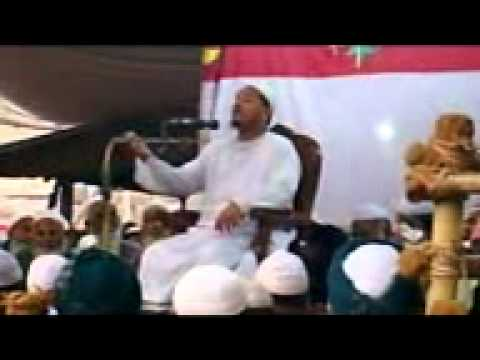 Bangla Waz Mufty Rajaul Karim Charmonai Mahfil.ogrohaon video