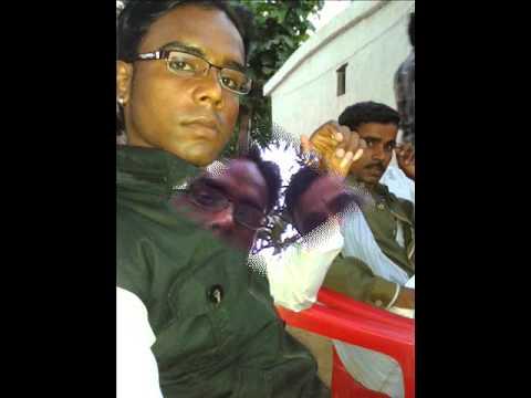 chod ke na ja o piya birbal jaishwar family