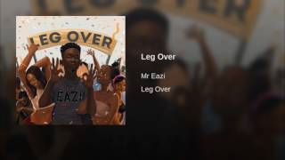 download lagu Leg Over gratis