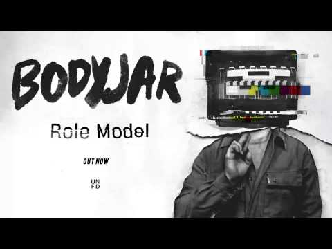 Bodyjar - If This Is It