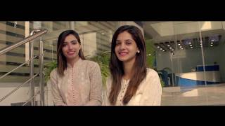 ICI Pakistan Limited | Corporate Film