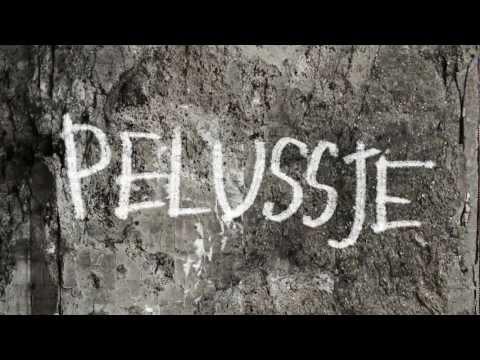Pelussje - Blue Demon