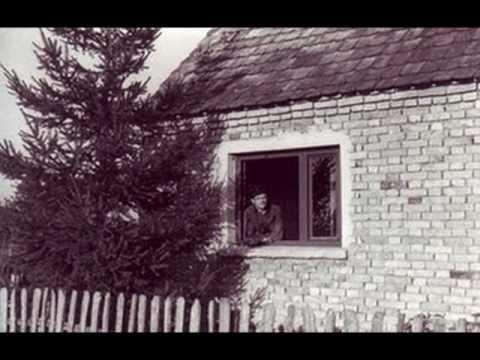 Acoustic Band - Prozor Stare Majke video