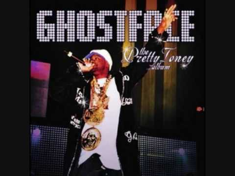 Ghostface Killah - Save Me Dear