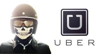 Download video Uber
