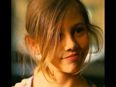 Ein Neuer Film Für Leonie Tepe - YouTube
