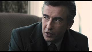 Philomena Official Movie Trailer [HD]