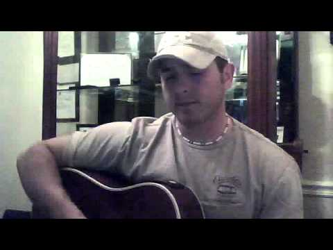 Mark Chesnutt - King Of Broken Hearts