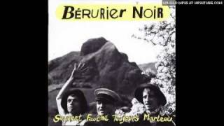 Watch Berurier Noir Freres Darmes video